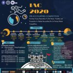 ITAF 2020: IPB Accounting Competition